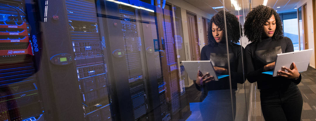 business-data-cloud-oracle-erp-jde-warehouse-quistor-jd-edwards